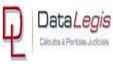 Data Legis