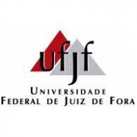UFJF - universidade federal de juiz de fora