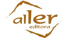 Aller Editora